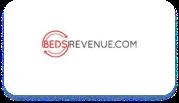 Beds Revenue