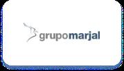GRUPO MARJAL